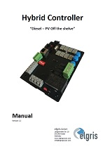 thumbnail of hybrid controller manual